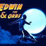 EdwinAndTheOrb_logo2